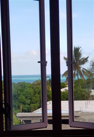 Második nap Mauritiuson és hajóra szállás
