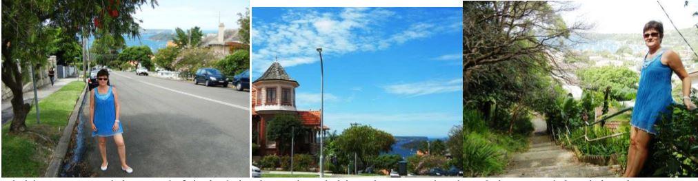 Mosman - Sydney